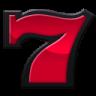 Seven-icon
