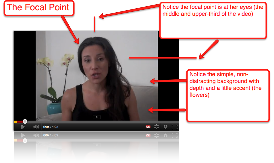 Video Branding: Liz Dialot