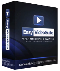 Easy Video Suite Review