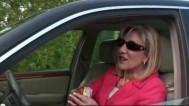 Hillary_Caston_9th_Offense_Corona_Del_Mar_Home_for_Sale_Real_Estate_Video_Home_Tour-596x300_1
