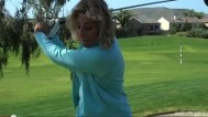 Home_Break-In_7th_offense_San_Clemente_Real_Estate_Video_Home_Tour-596x300_1