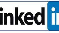 Linkd_2