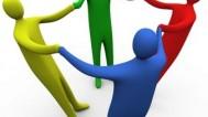 Social_Media_Marketing_1