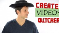 create-videos-quicker1-596x300_1