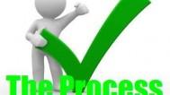 process_3