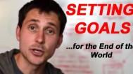 setting-goals-596x300_1